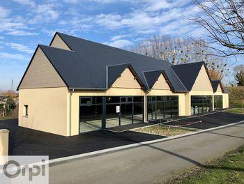 locaux professionels à La Rivière-Saint-Sauveur (14)