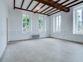 appartement à Saint-Chamas (13)