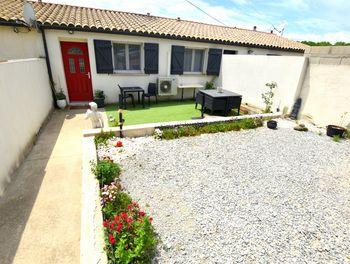 maison à Castries (34)