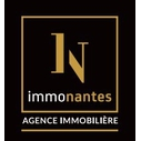 Immo Nantes