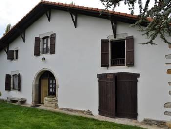 Maison 6 pièces 197,26 m2