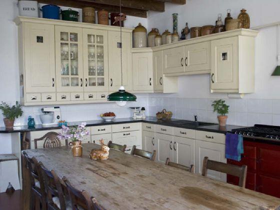 Vente propriété 15 pièces 500 m2