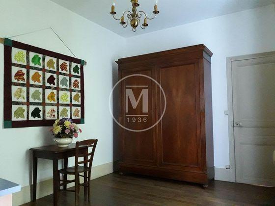 Vente maison 10 pièces 630 m2