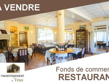 locaux professionels à La Farlède (83)