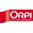 Orpi - IMAP IMMOBILIER