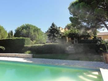 Villa 4 pièces 140 m2