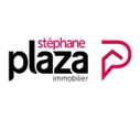 STEPHANE PLAZA IMMOBLIER