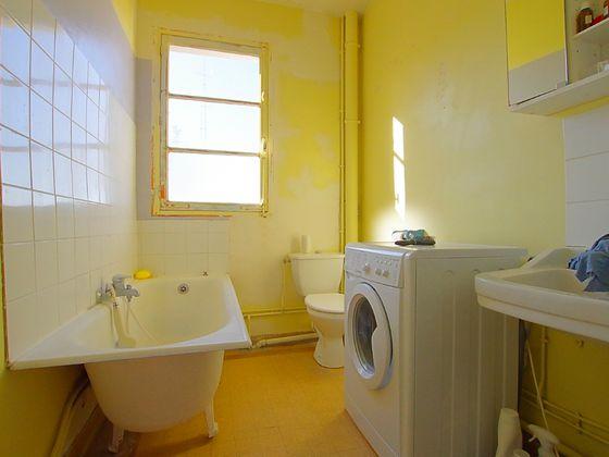 Vente maison 4 pièces 98,35 m2