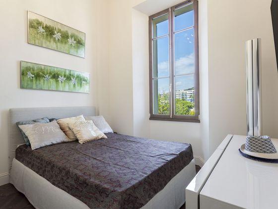 Vente appartement 4 pièces 170,72 m2