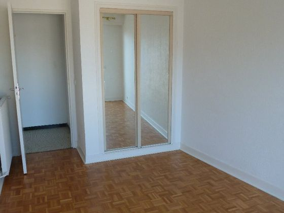 Location appartement 3 pièces 86 m2