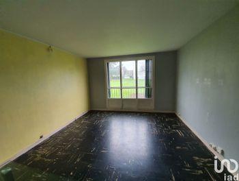 appartement à Brunoy (91)