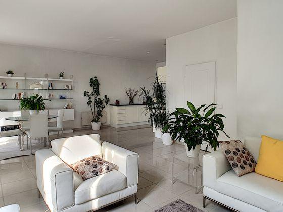 Vente maison 4 pièces 105,53 m2