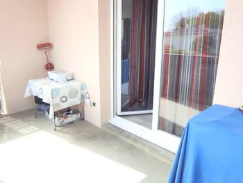 appartement à Castelsarrasin (82)