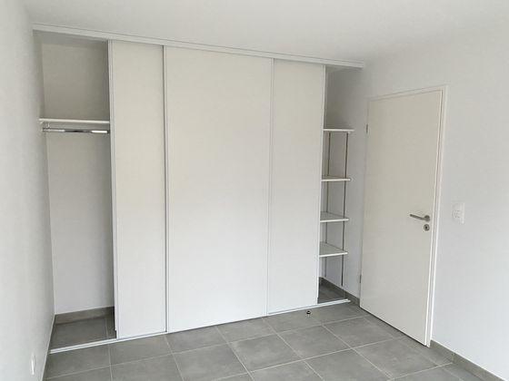 Location appartement 2 pièces 42,45 m2