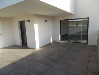 Appartement 4 pièces 96,1 m2