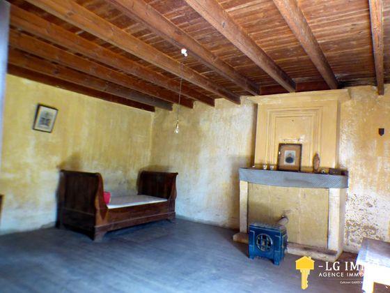 Vente propriété 8 pièces 340 m2