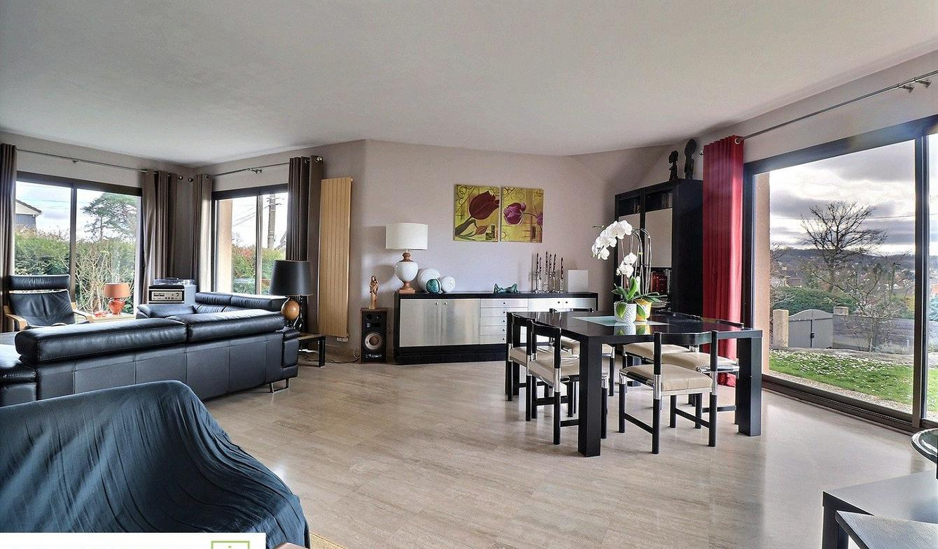 Maison Bures-sur-Yvette