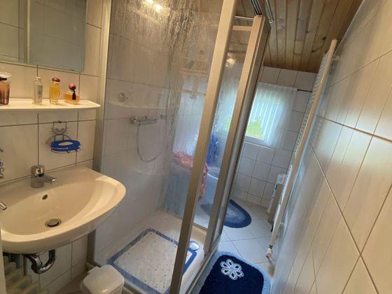 Vente maison 5 pièces 161 m2