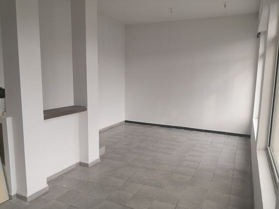 Location divers 7 pièces 101 m2