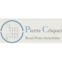 SOCIETE ROND POINT IMMOBILIER