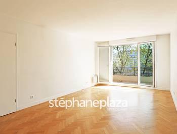 Appartement 3 pièces 66,01 m2