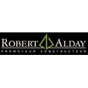 ROBERT ALDAY PROMOTEUR