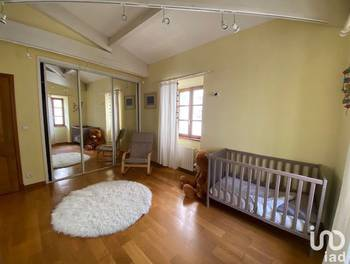 Maison 4 pièces 130 m2