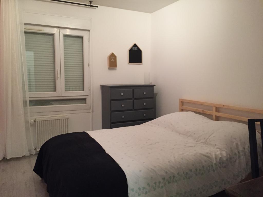 Location Appartement 3 Pieces 67 M 800 Caen 14