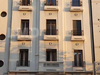 Appartement 3 pièces 117,67 m2