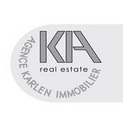 Karlen Real Estate