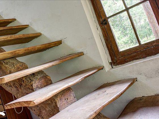 Vente maison 10 pièces 170 m2