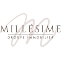MILLESIME IMMOBILIER AGAY