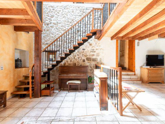 Vente maison 6 pièces 295 m2