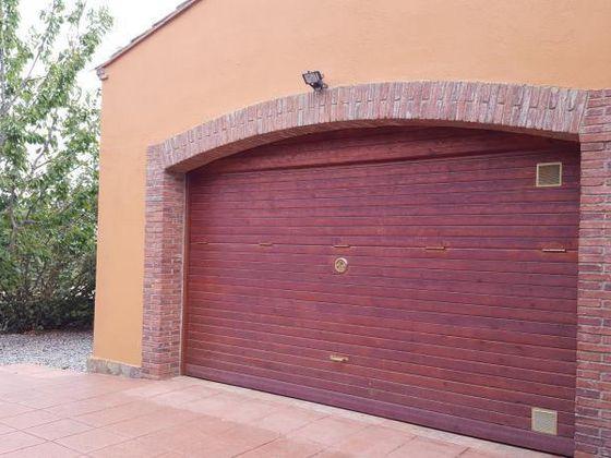 Vente maison 10 pièces 290,02 m2