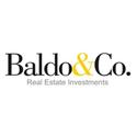 BALDO & CO REAL ESTATE