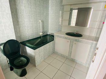 maison à Gonesse (95)