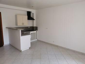 appartement à Lagny-sur-Marne (77)