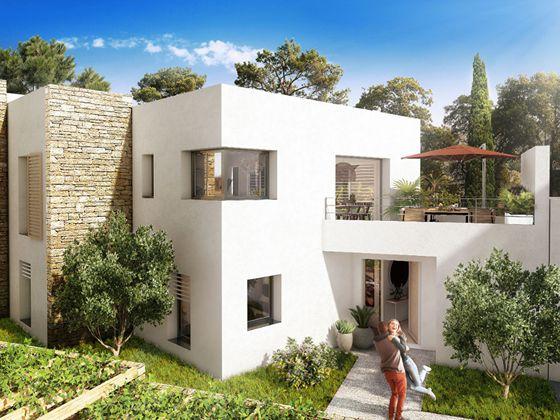 Vente maison 6 pièces 141,65 m2