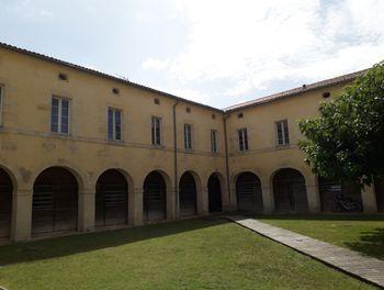 appartement à Le Château-d'Oléron (17)