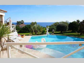 Villa 6 pièces 230 m2