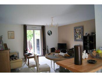 Location d\'Appartements en Haute Garonne (31) : Appartement ...