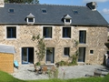 vente Maison Plou�r-sur-Rance