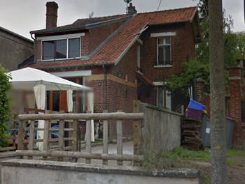 Maison 5 pièces 78 m2