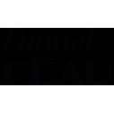 DANIEL FEAU MARAIS
