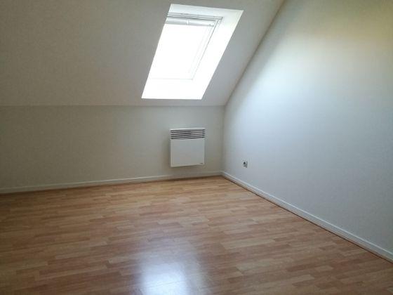 Location maison 5 pièces 79,15 m2