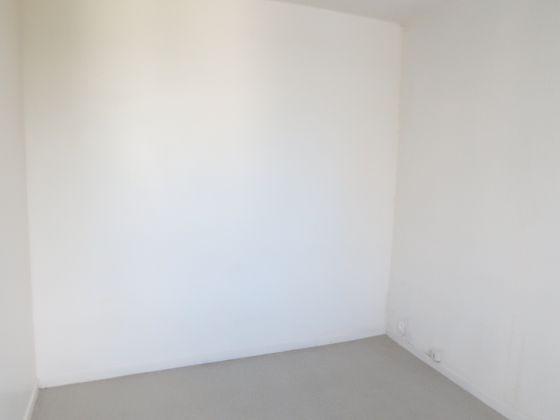 Location appartement 2 pièces 22,73 m2