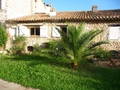 vente Appartement Roquefort-les-Pins