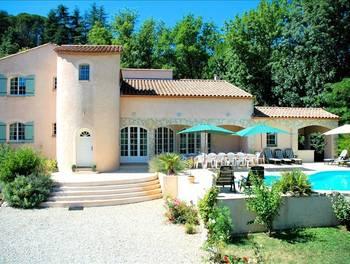 Villa 9 pièces 250 m2