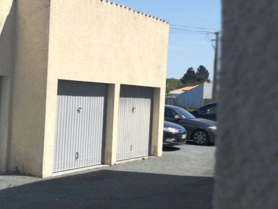 Vente maison 3 pièces 48,44 m2