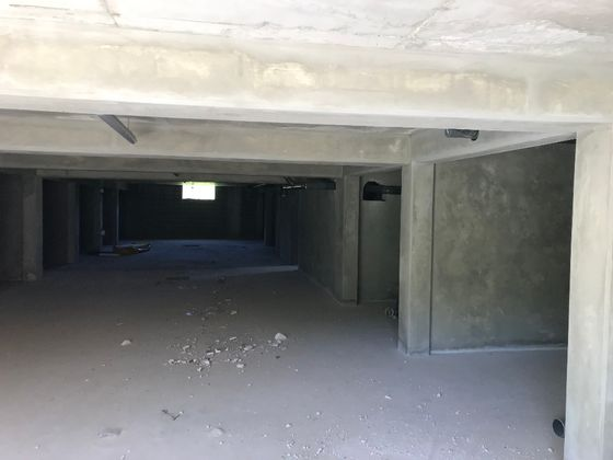 Vente appartement 4 pièces 90,06 m2